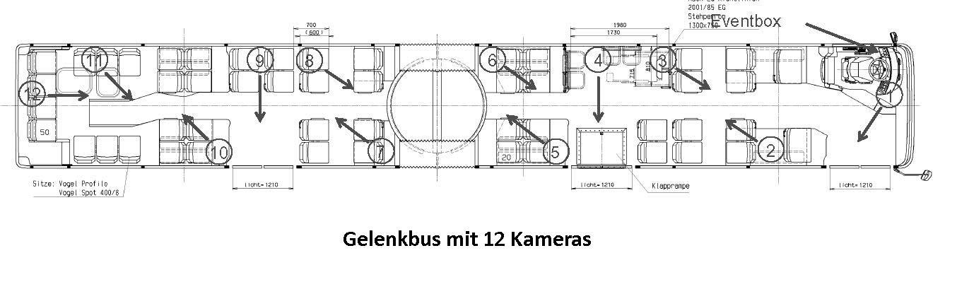 GL12C