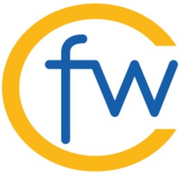 FWC Logo klein