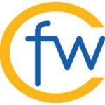 FWC Favicon